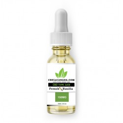 CBD Vape E Juice 150MG...